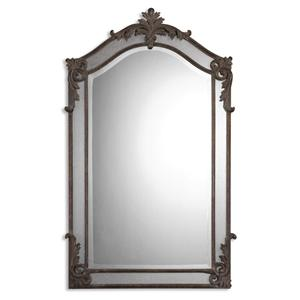 Uttermost Mirrors Alvita Medium Mirror