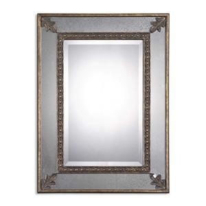 Uttermost Mirrors Michelina Mirror