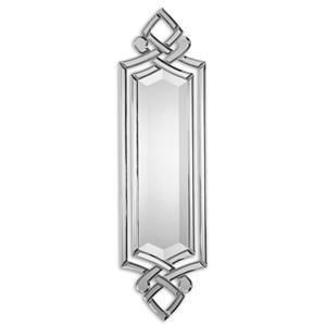 Uttermost Mirrors Ginosa Mirror