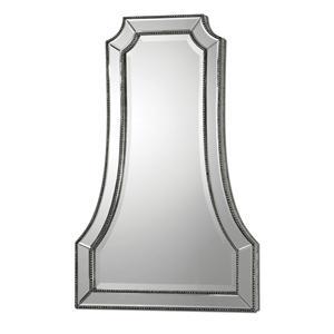 Uttermost Mirrors Cattaneo Mirror