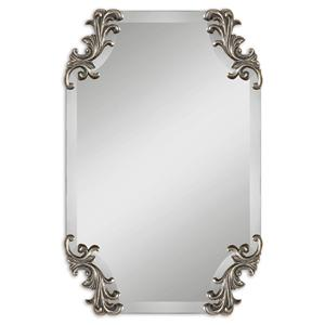 Andretta Mirror