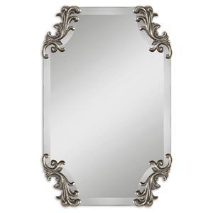 Uttermost Mirrors Andretta Mirror
