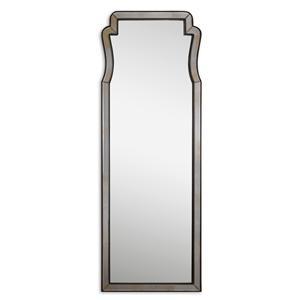 Uttermost Mirrors Belen Dressing Mirror