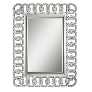 Uttermost Mirrors Caddoa Mirror