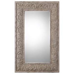 Uttermost Mirrors Vazzano