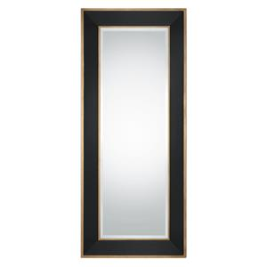 Uttermost Mirrors Cormor Black Mirror