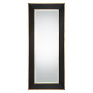 Uttermost Mirrors Cormor Black Mirror