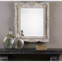 Uttermost Mirrors Sormonne