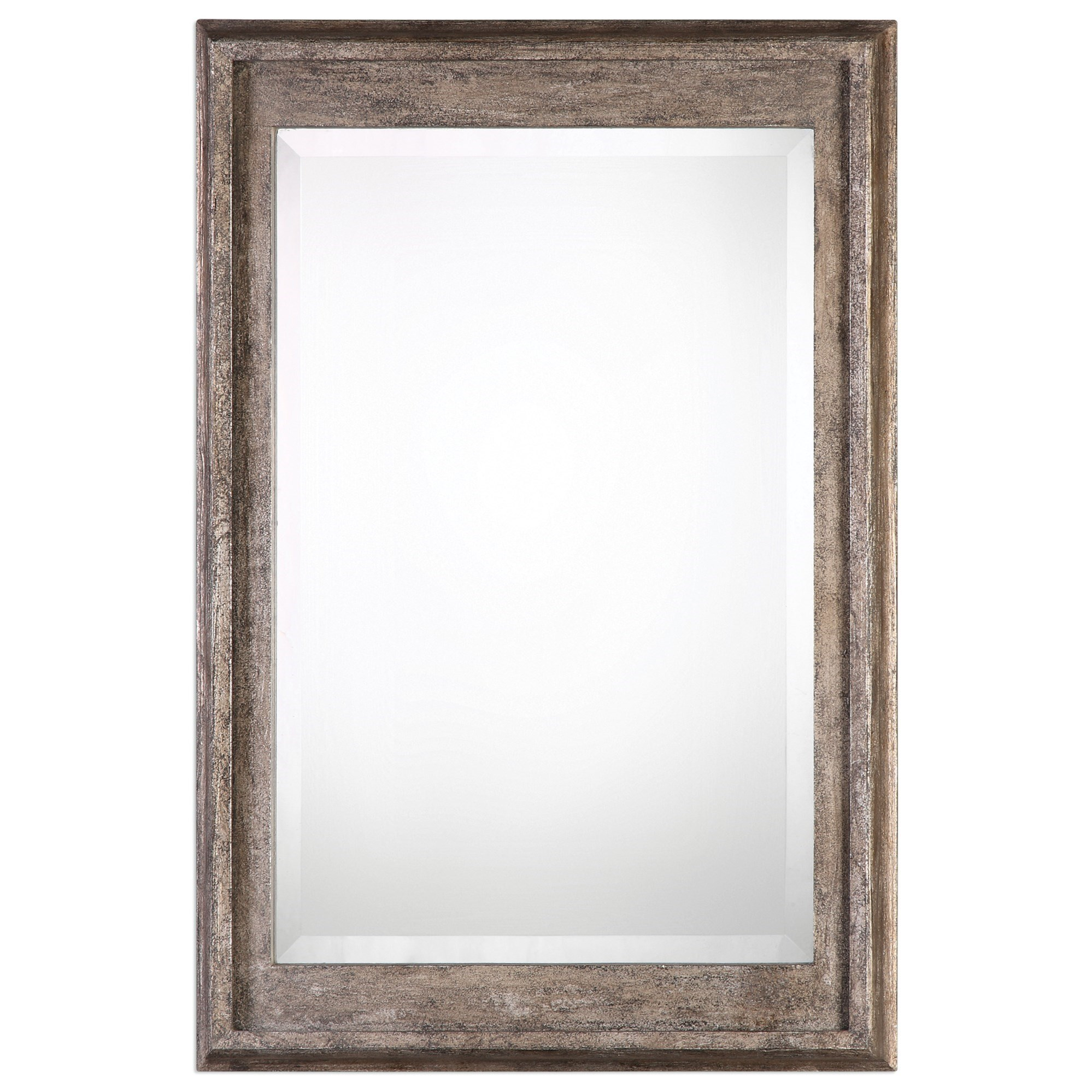 Uttermost Mirrors Allegan - Item Number: 09116