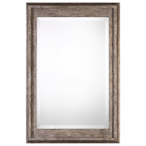 Uttermost Mirrors Allegan