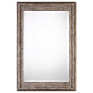 Uttermost Mirrors Allegan