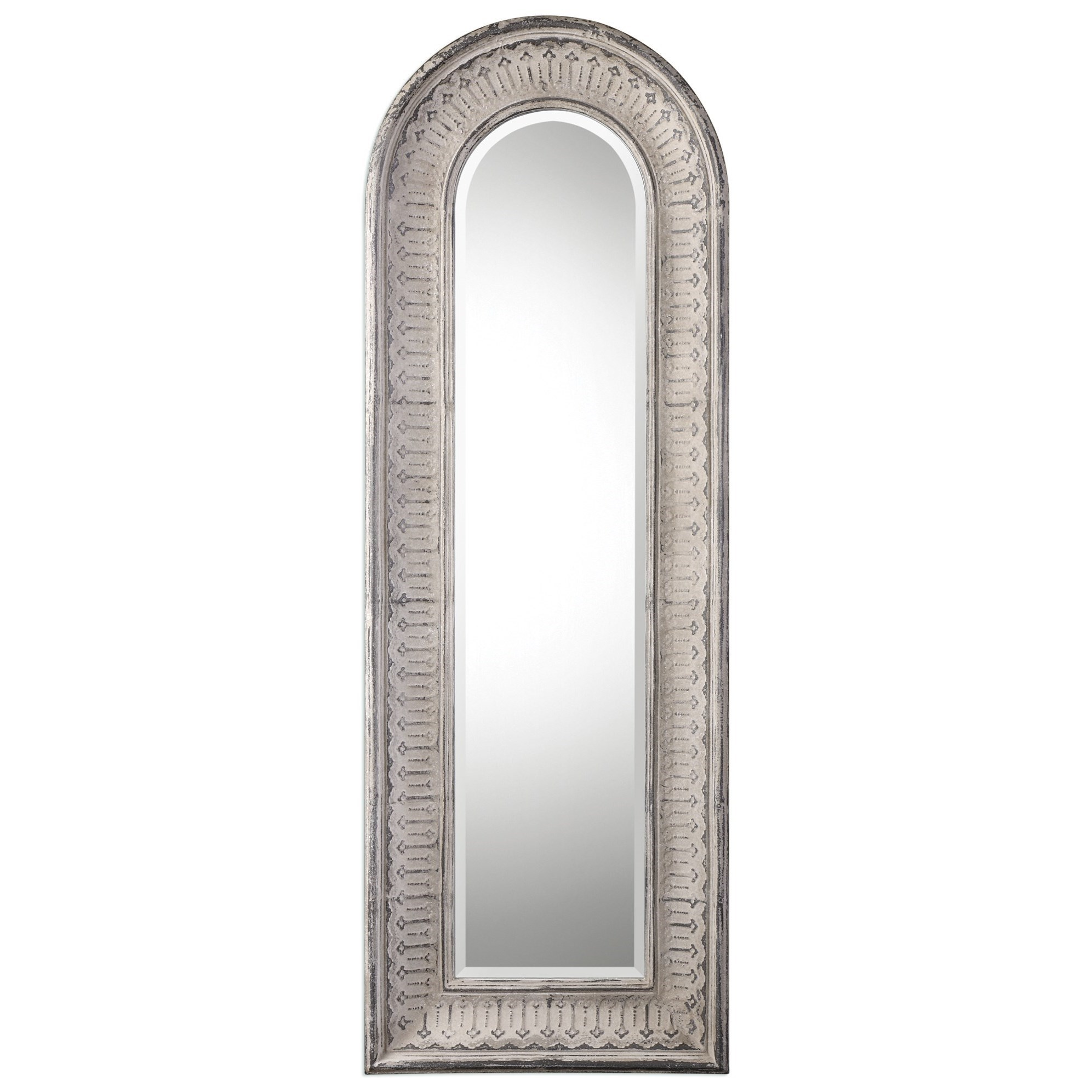 Uttermost Mirrors Argenton - Item Number: 09118
