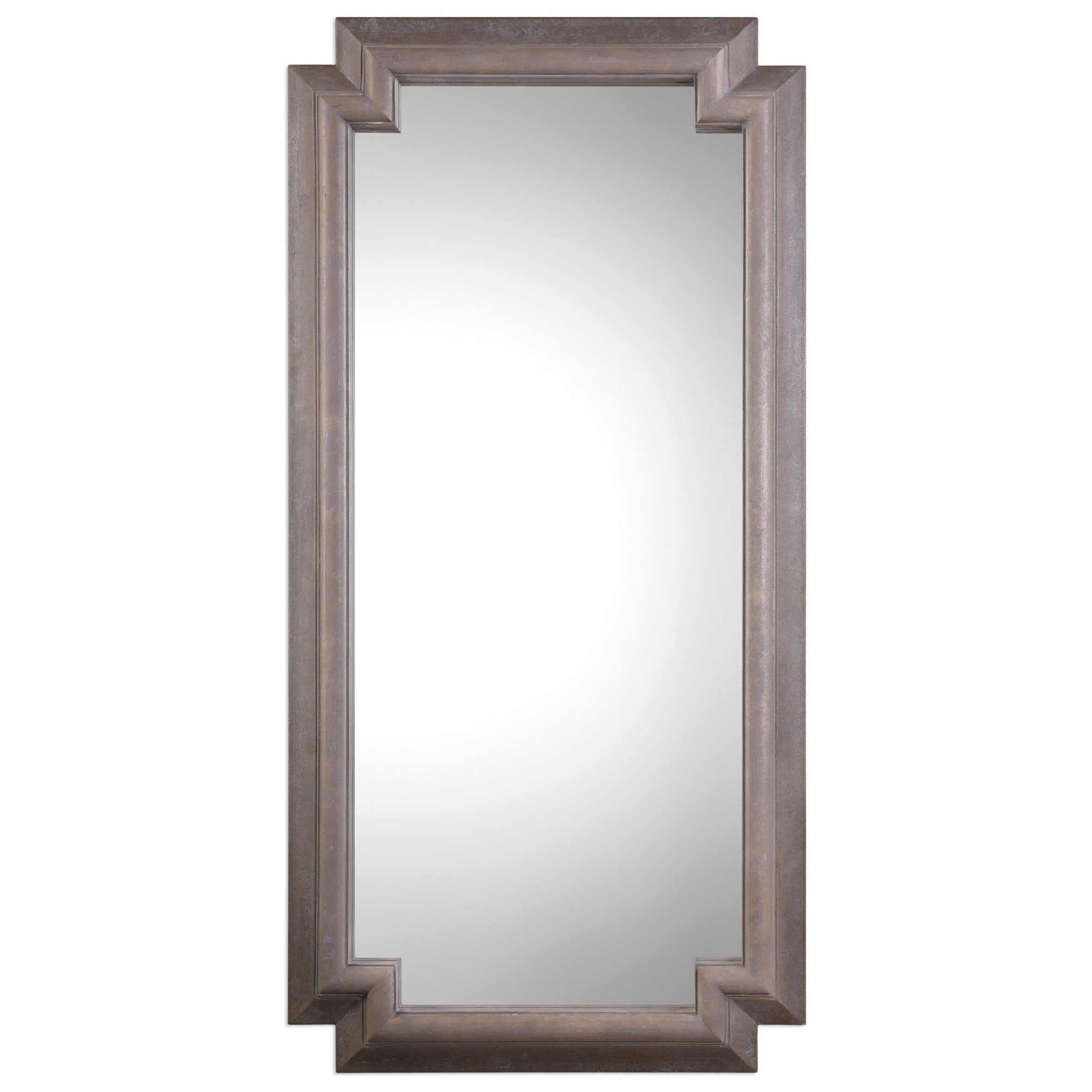 Uttermost Mirrors Dales - Item Number: 09119