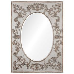 Uttermost Mirrors Modena