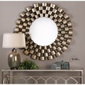 Uttermost Mirrors Taurion