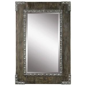 Uttermost Mirrors Malton