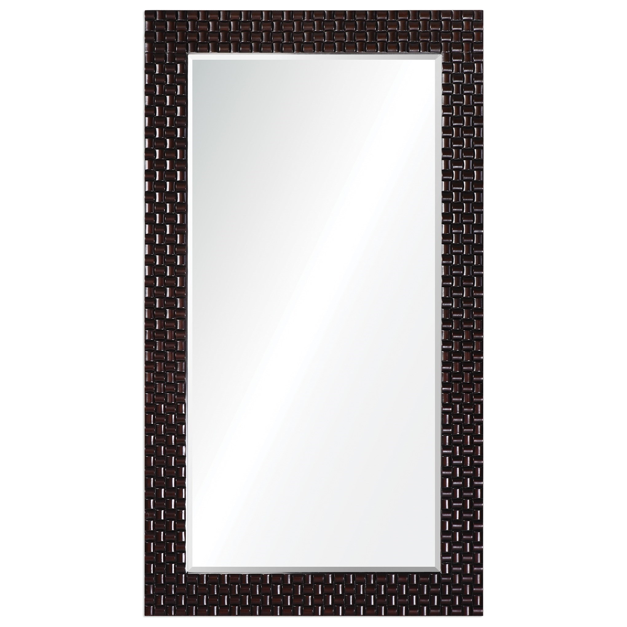 Uttermost Mirrors Trenary - Item Number: 09139