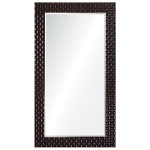 Uttermost Mirrors Trenary