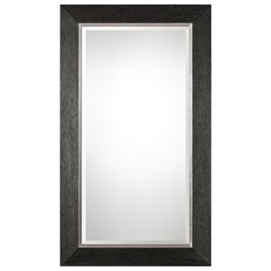 Uttermost Mirrors Creston