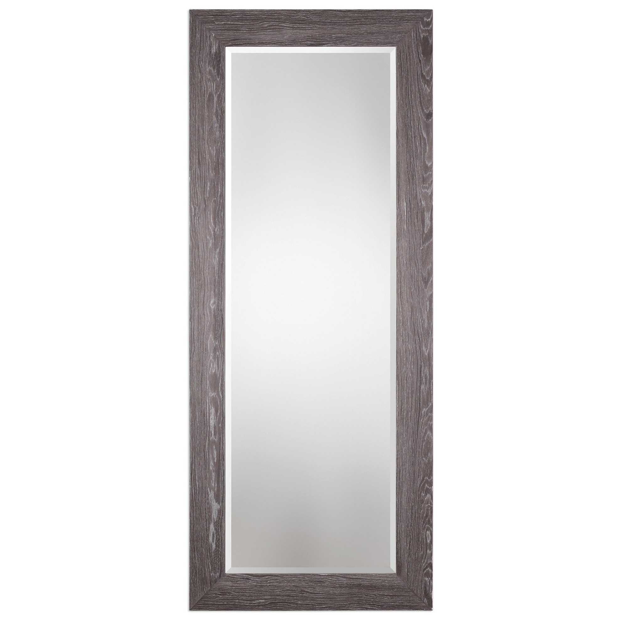 Uttermost Mirrors Beresford - Item Number: 09167