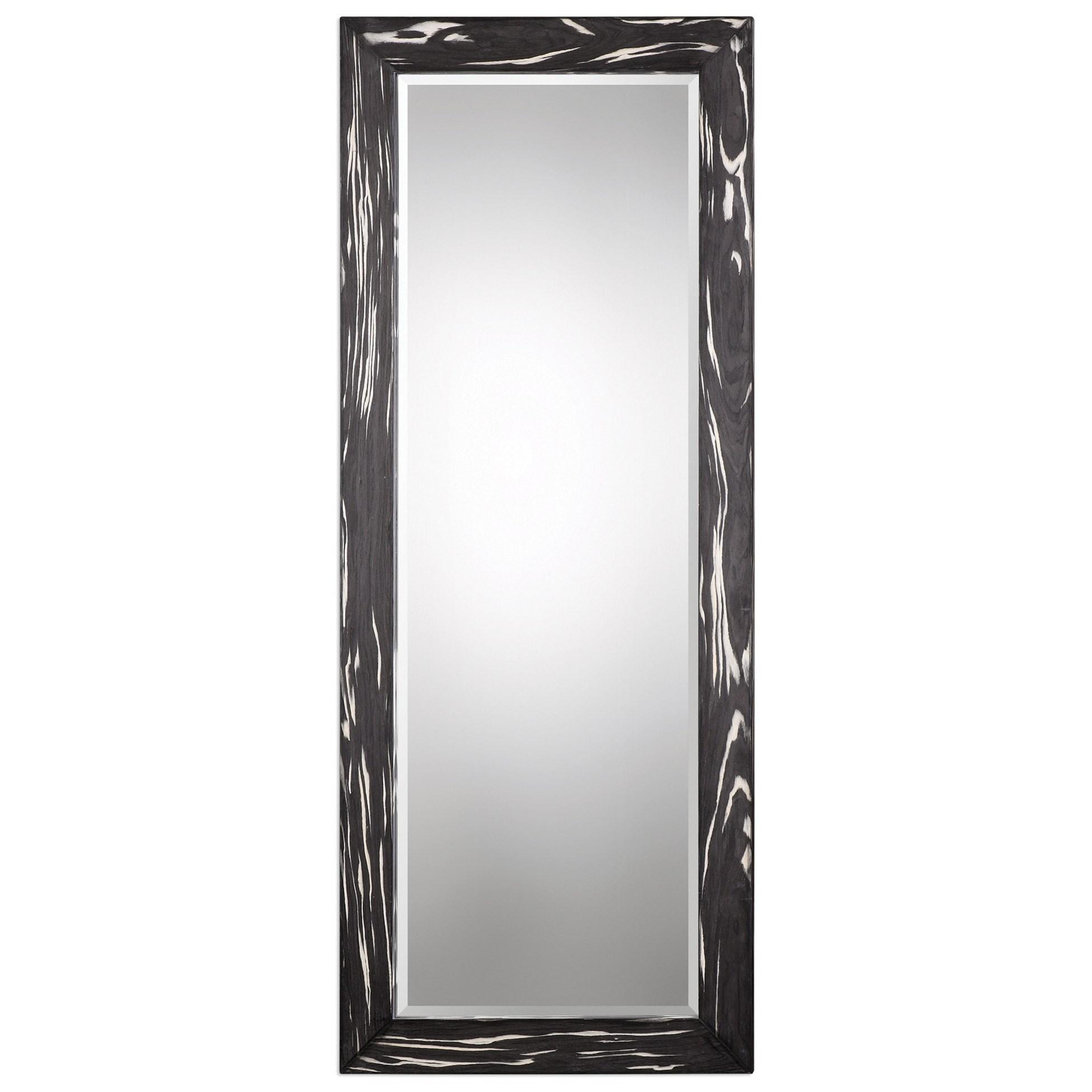 Uttermost Mirrors Kozani - Item Number: 09168