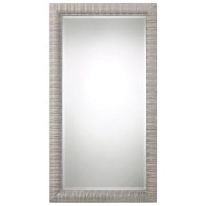 Uttermost Mirrors Abenaki