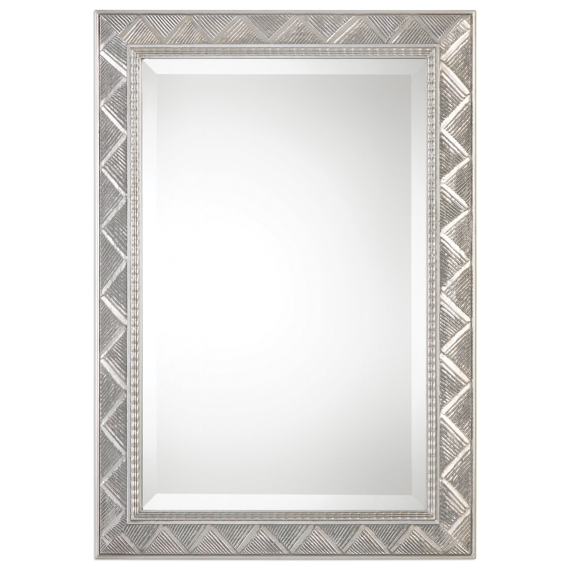 Uttermost Mirrors Ioway - Item Number: 09172
