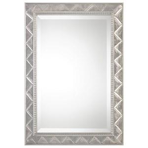Uttermost Mirrors Ioway