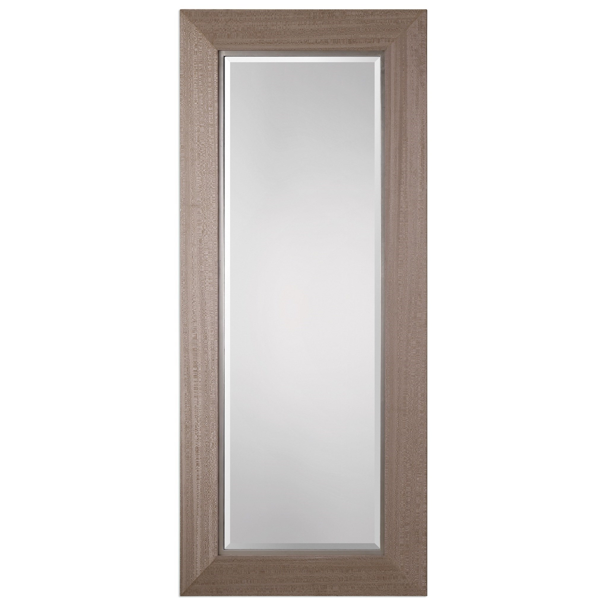 Uttermost Mirrors Pallister - Item Number: 09174