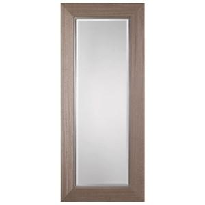 Uttermost Mirrors Pallister