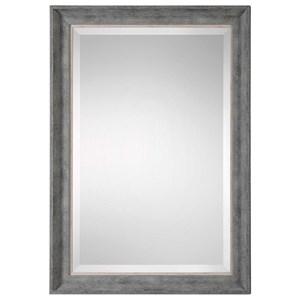 Uttermost Mirrors Skylar Wall Mirror