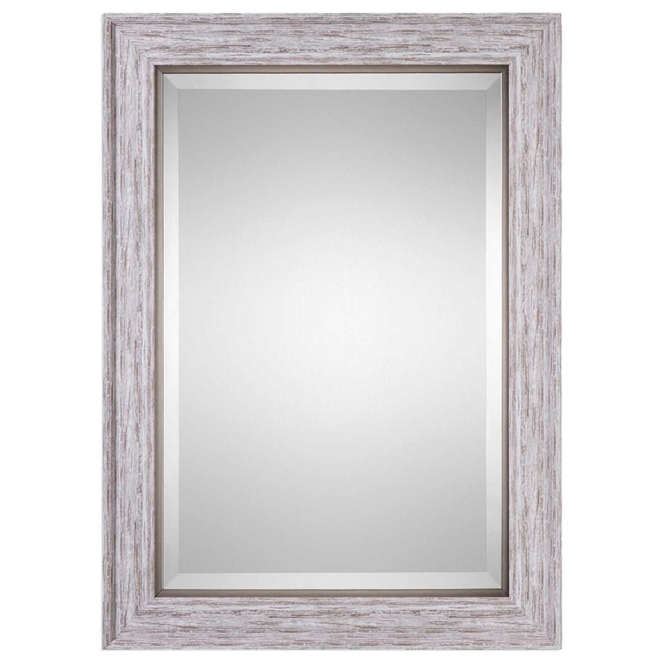 Bristin Wall Mirror