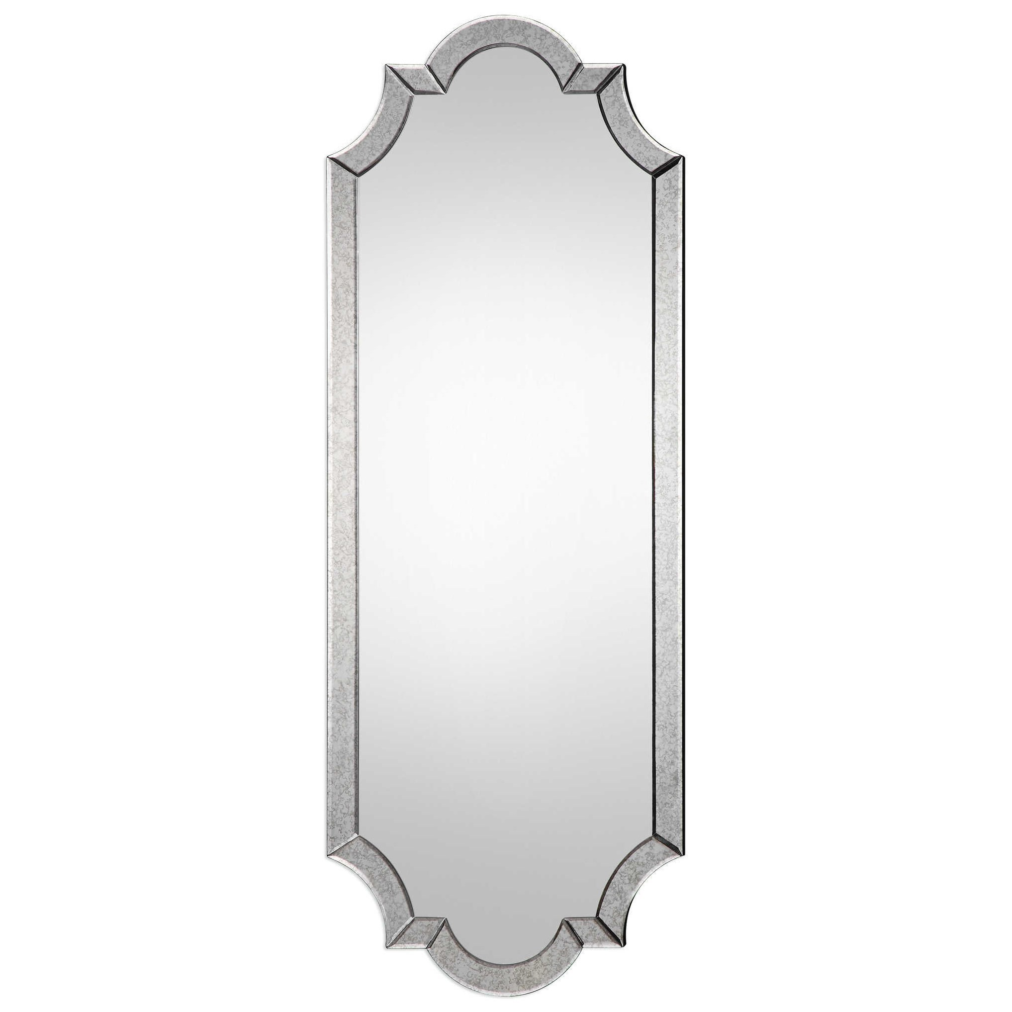 Uttermost wall mirrors