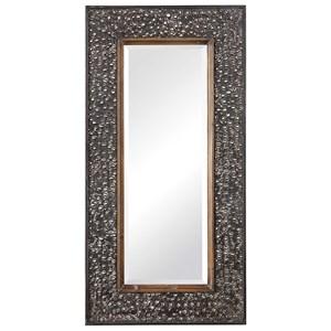 Lucia Rectangular Mirror