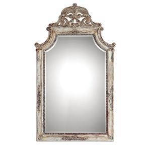 Uttermost Mirrors Portici Mirror