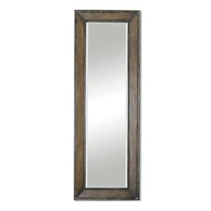 Uttermost Mirrors Kerrigan Tall Mirror