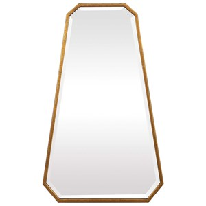 Ottone Modern Mirror