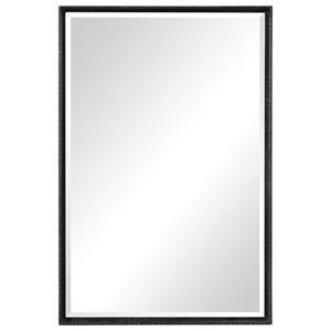 Callan Iron Vanity Mirror