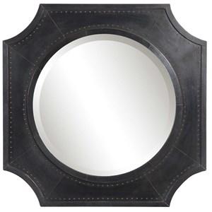 Johan Industrial Mirror