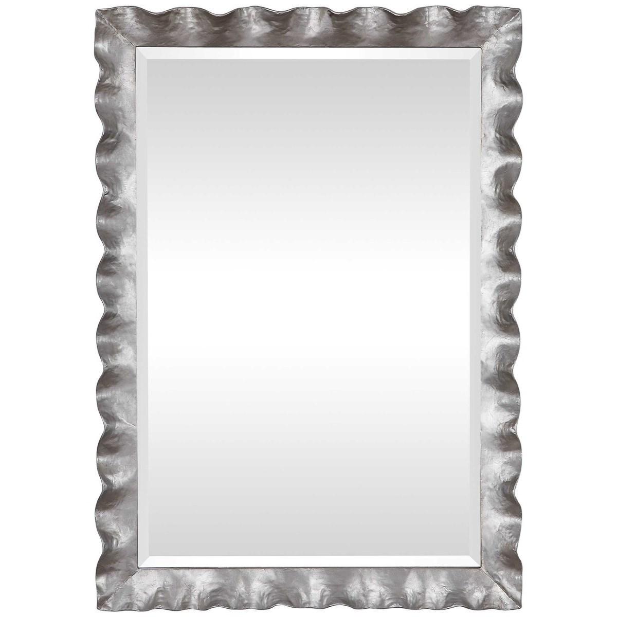 Haya Vanity Mirror