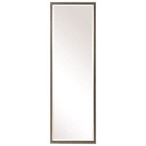 Kian Wooden Dressing Mirror