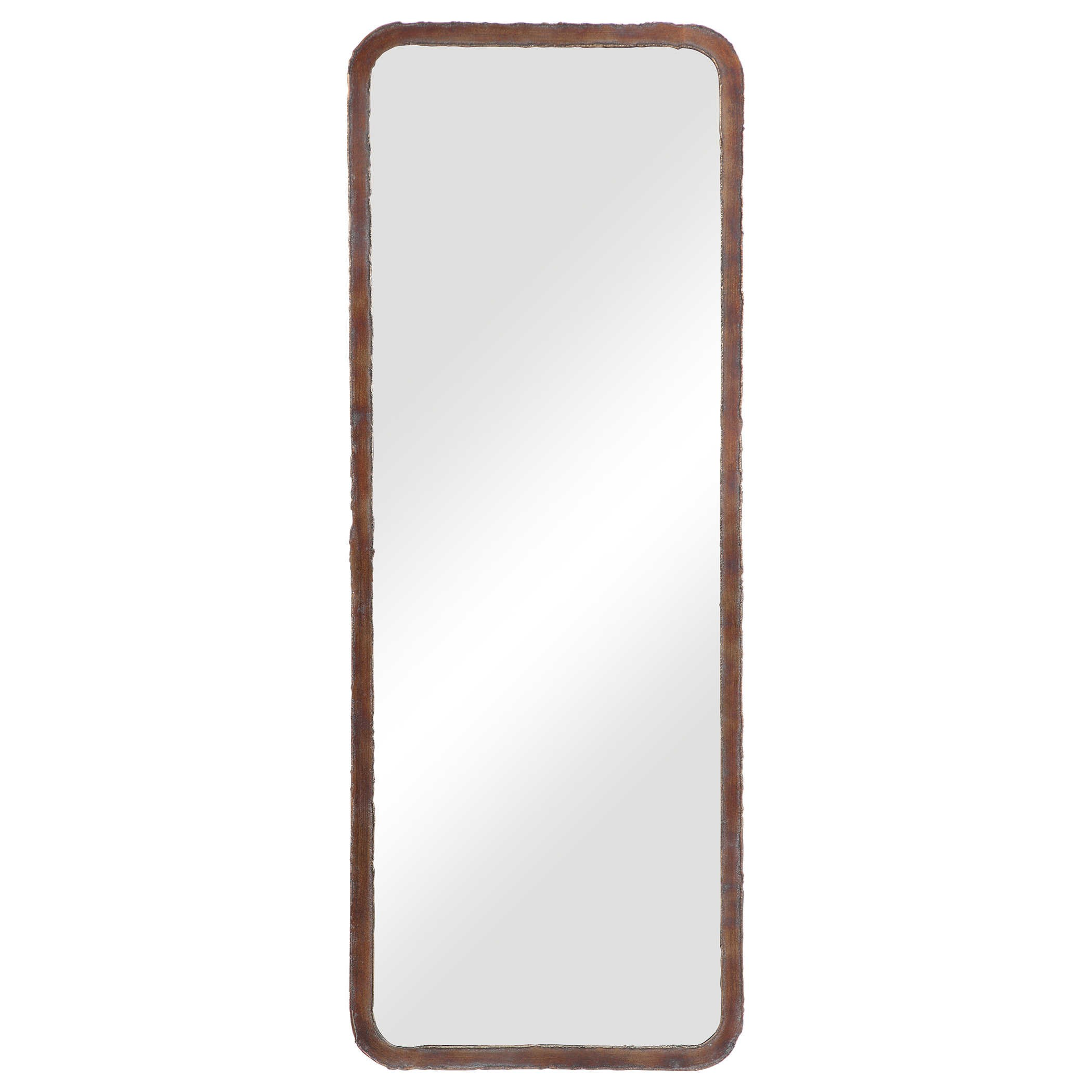 Gould Oversized Mirror