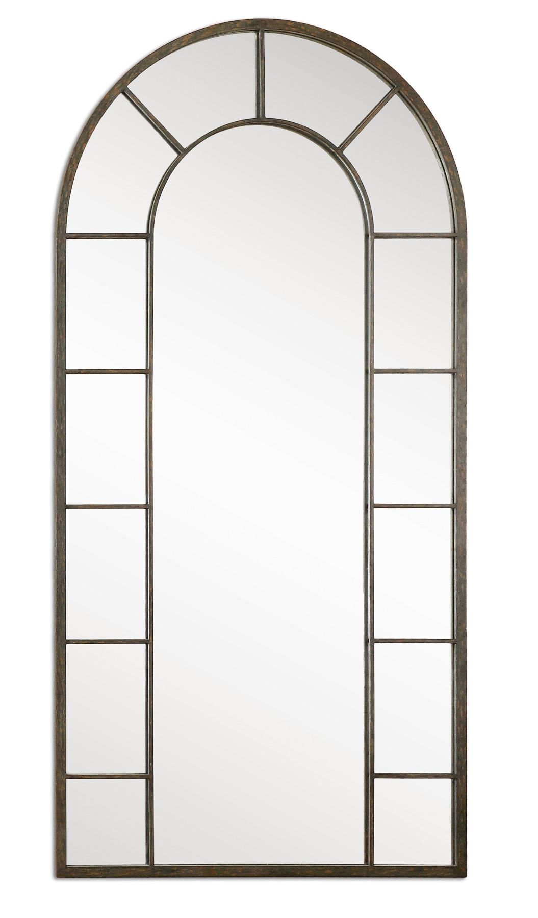 Uttermost Mirrors Dillingham - Item Number: 10505