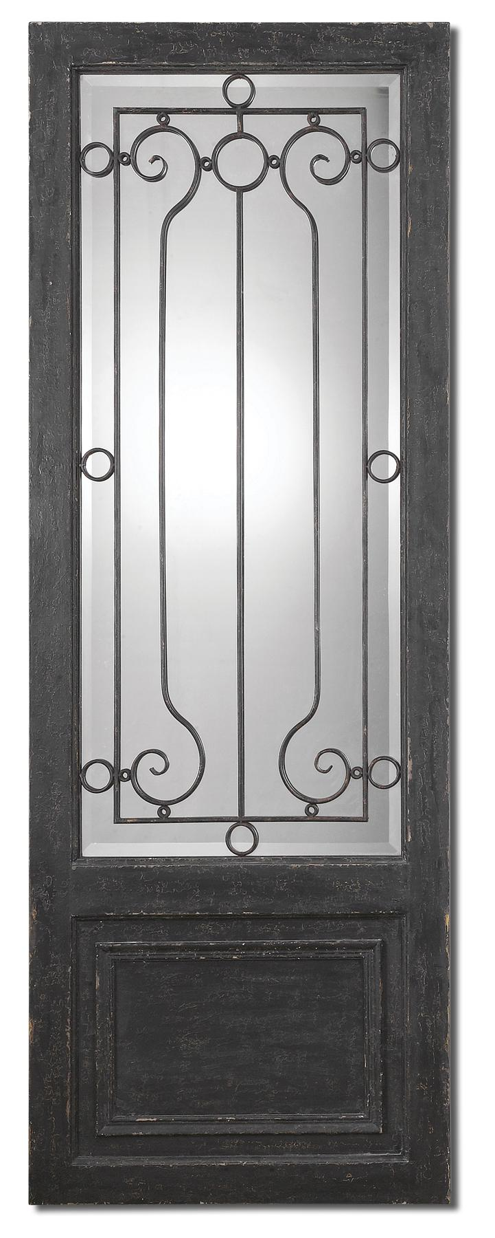 Uttermost Mirrors Teulada - Item Number: 10509