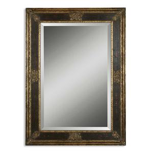 Uttermost Mirrors Cadence Small