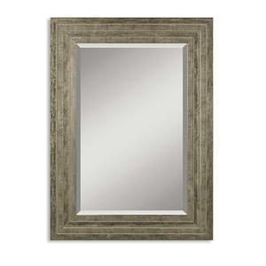 Uttermost Mirrors Hallmar