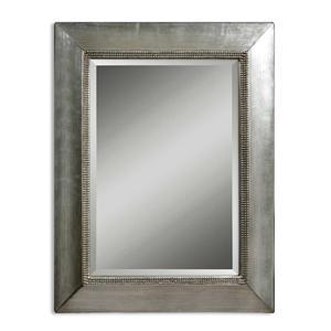 Uttermost Mirrors Fresno Mirror