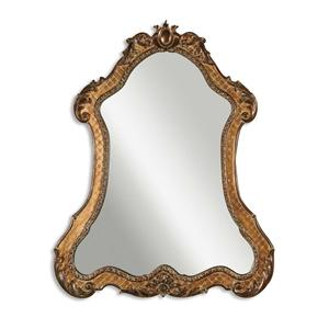 Uttermost Mirrors Cleopatra U