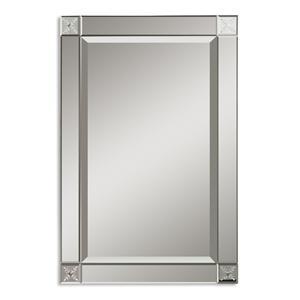 Uttermost Mirrors Emberlynn