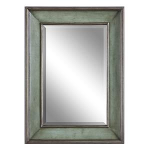 Uttermost Mirrors Ogden Blue